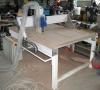 CNC 3 Axe 2000x1250 1